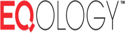 Ecology-logo_copy